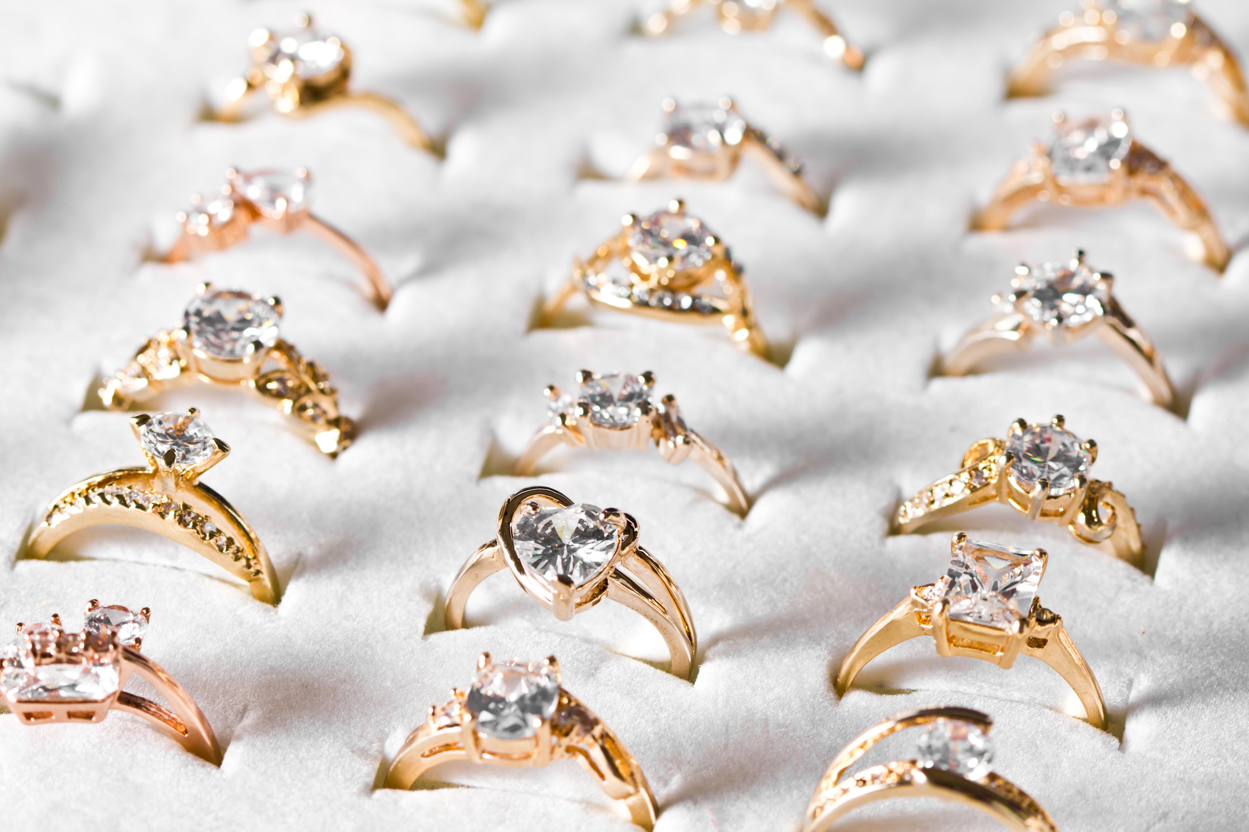 comprooro, gioielli, orafi, preziosi