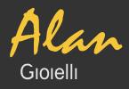 Alan Gioielli
