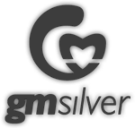 GM Silver