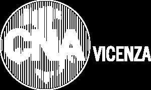 Logo CNA Vicenza