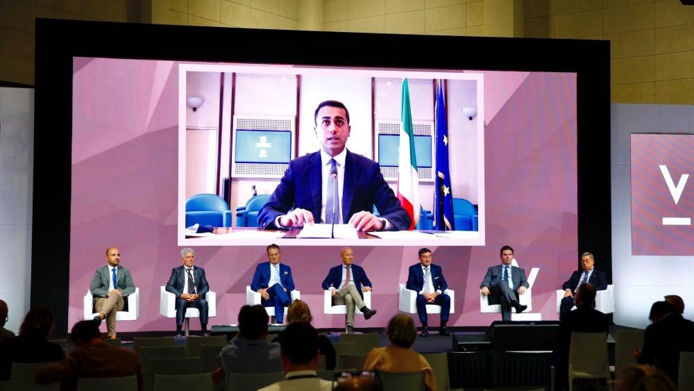 VOICE, le proposte degli Orafi CNA al Governo