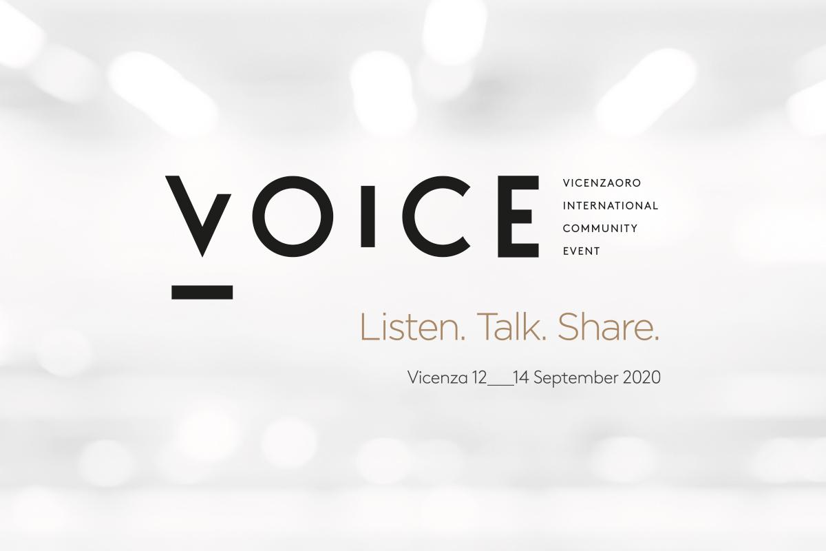 voice-2020