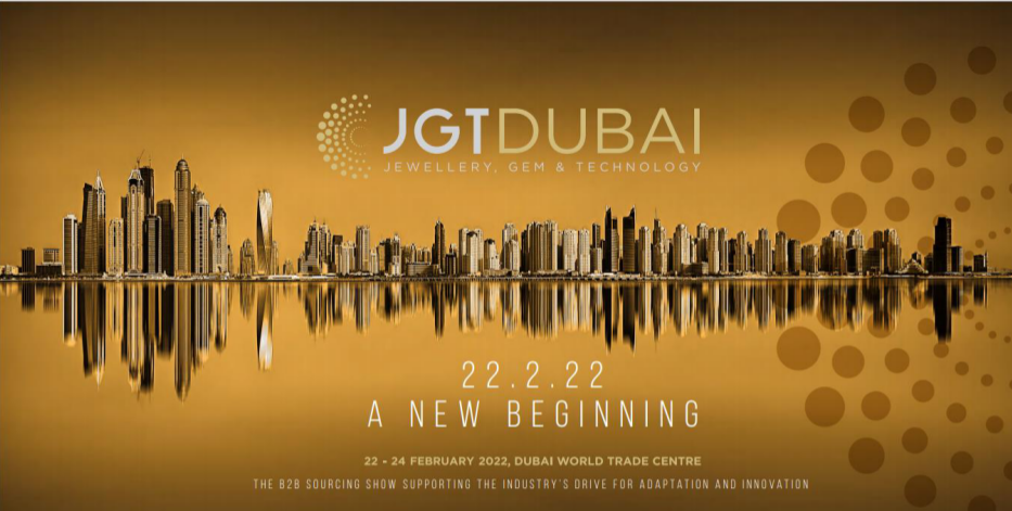 A Dubai la nuova fiera B2B
